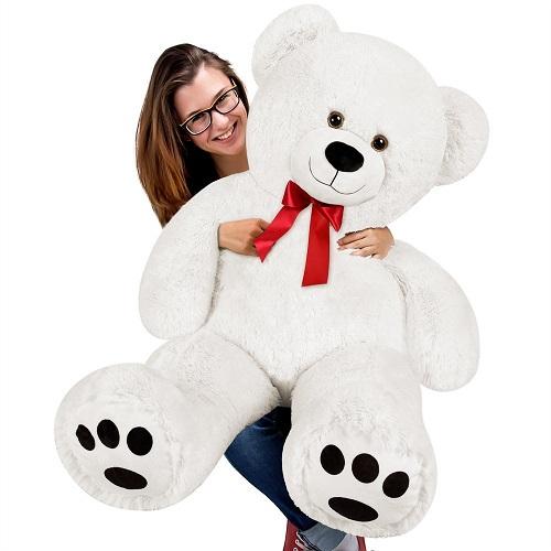 gros nounours Teddy bear