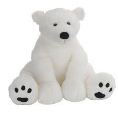 prix ours en peluche géant